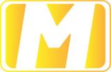 Металлобаза
