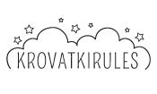 KrovatkiRules